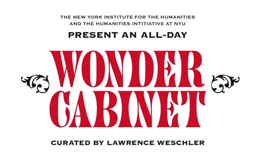 Wonder Cabinet Header