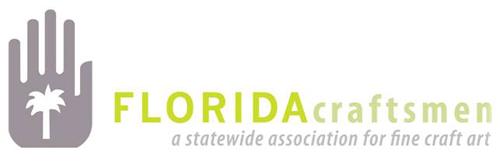 Florida Craftsmen Logo