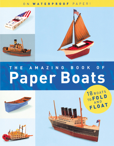 PaperBoats_Cover