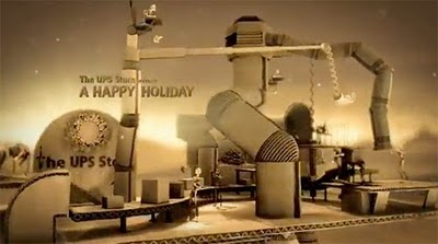 UPS_Holiday