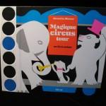 MagicCircus_01