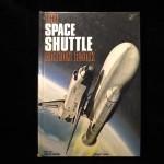 Shuttle_01