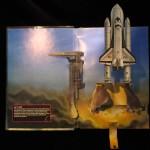 Shuttle_02
