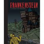 Ita_Frankenstein