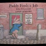 Paddy01