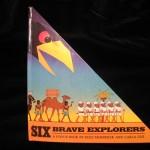 Explorers01