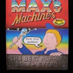 MaxMachine_01