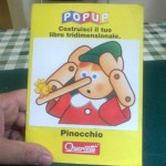popupstripe03