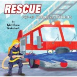 Reinhart_Rescue_Cover