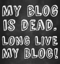 chalkboardblog